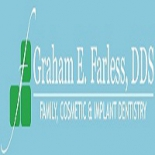 Graham+E+Farless%2C+DDS%2C+PA%2C+Greensboro%2C+North+Carolina image