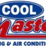 Cool+Masters+Heating+and+Air+Conditioning%2C+Lawrenceville%2C+Georgia image
