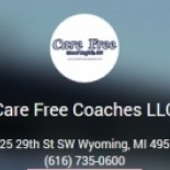 Care+Free+Coaches+LLC%2C+Wyoming%2C+Michigan image
