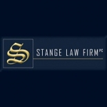 Stange+Law+Firm%2C+PC%2C+Arnold%2C+Missouri image