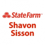 Shavon+Sisson+State+Farm+Insurance+Agent%2C+Hereford%2C+Texas image