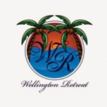 Wellington+Retreat+Pregnancy%2C+West+Palm+Beach%2C+Florida image