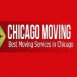 Chicago+Moving+Corp%2C+Chicago%2C+Illinois image