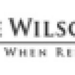 The+Wilson+Law+Firm%2C+Manassas%2C+Virginia image