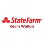 Kevin+Wallon+-+State+Farm+Insurance+Agent%2C+Farmington%2C+Michigan image