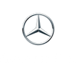 MERCEDES+BENZ+OF+VALENCIA%2C+Valencia%2C+California image
