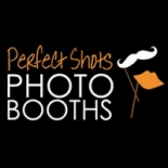 Perfect+Shots+Photo+Booths%2C+Eugene%2C+Oregon image