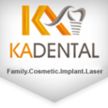 KA+Dental+Group%2C+Palm+Beach+Gardens%2C+Florida image