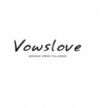 Vowslove+Inc%2C+Absecon%2C+New+Jersey image