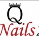 Q+Nails+2%2C+Mcalester%2C+Oklahoma image