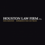 Houston+Law+Firm%2C+P.A.%2C+Jonesboro%2C+Arkansas image