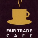 Fair+Trade+Cafe%2C+Phoenix%2C+Arizona image