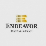 Endeavor+Metals+Group%2C+LLC%2C+West+Palm+Beach%2C+Florida image