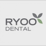 Ryoo+Dental%2C+Fullerton%2C+California image