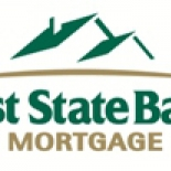 First+State+Bank+Mortgage%2C+Leawood%2C+Kansas image