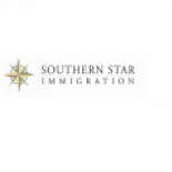 Southern+Star+Immigration%2C+Fort+Walton+Beach%2C+Florida image