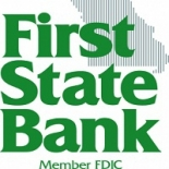 First+State+Bank+of+St+Charles%2C+Saint+Charles%2C+Missouri image