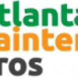 Atlanta+Painter+Pros%2C+Norcross%2C+Georgia image
