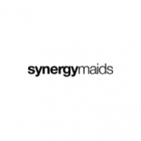 Synergy+Maids%2C+New+York%2C+New+York image
