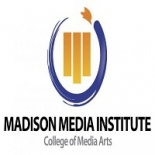 Madison+Media+Institute%2C+Madison%2C+Wisconsin image