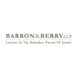 Barron+%26+Berry+LLP%2C+Greensboro%2C+North+Carolina image