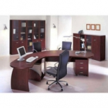 Office+Furniture+Now%2C+LLC%2C+Phoenix%2C+Arizona image