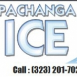 Pachanga+Ice+LLC%2C+Los+Angeles%2C+California image