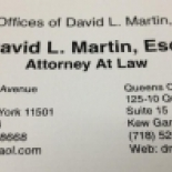 Law+Office+of+David+L.+Martin+ESQ%2C+P.C.%2C+Mineola%2C+New+York image