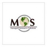 MOS+Legal+Transcription+Service%2C+Tulsa%2C+Oklahoma image