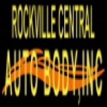Rockville+Central+Autobody%2C+Rockville%2C+Maryland image