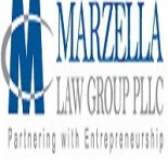 Marzella+Law+Group+PLLC%2C+Cary%2C+North+Carolina image
