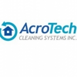 Acrotech+Cleaning+Systems+Inc%2C+Burnaby%2C+British+Columbia image