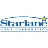 Starlane+Home+Corporation%2C+Vaughan%2C+Ontario image