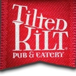 Tilted+Kilt+Co-op%2C+Birmingham%2C+Alabama image