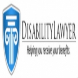 Disability+Lawyer%2C+Milwaukee%2C+Wisconsin image