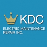 KDC+Electric+Maintenance+Repair+Inc%2C+Naples%2C+Florida image