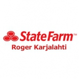 Roger+Karjalahti+-+State+Farm+Insurance+Agent%2C+Minneapolis%2C+Minnesota image