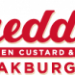 Freddy%27s+Frozen+Custard+%26+Steakburgers%2C+Gilbert%2C+Arizona image