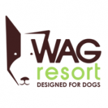 Wag+Resort%2C+Grand+Junction%2C+Colorado image