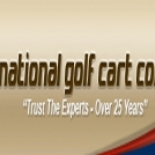 National+Golf+Cart+Covers%2C+Carlsbad%2C+California image