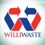 Willimantic+Waste+Paper+Co%2C+Willimantic%2C+Connecticut image