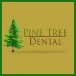 Pine+Tree+Dental%2C+Chantilly%2C+Virginia image