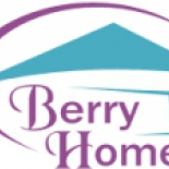 Berry+Homes+RGV%2C+Weslaco%2C+Texas image