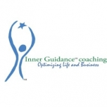 Inner+Guidance+Coaching%2C+LLC%2C+Salt+Lake+City%2C+Utah image