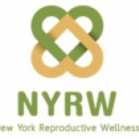 New+York+Reproductive+Wellness%2C+Jericho%2C+New+York image