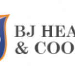 BJ+Heating+%26+Cooling%2C+Jeffersonville%2C+Indiana image