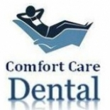 Comfort+Care+Dental+Inc%2C+Sherman+Oaks%2C+California image