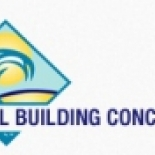 Coastal+Building+Concepts%2C+LLC.%2C+Wilmington%2C+North+Carolina image