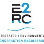 +Integrated+Environmental+Construction+Engineering%2C+Bernalillo%2C+New+Mexico image
