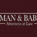Littman+%26+Babiarz+Attorneys+at+Law%2C+Ithaca%2C+New+York image